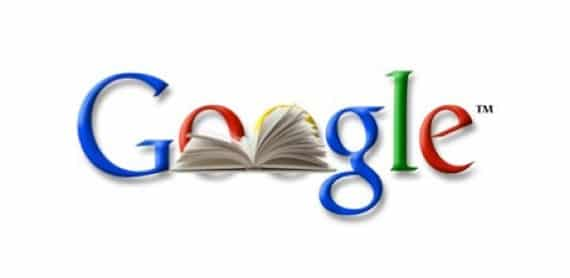 Google actualiza Google eBooks
