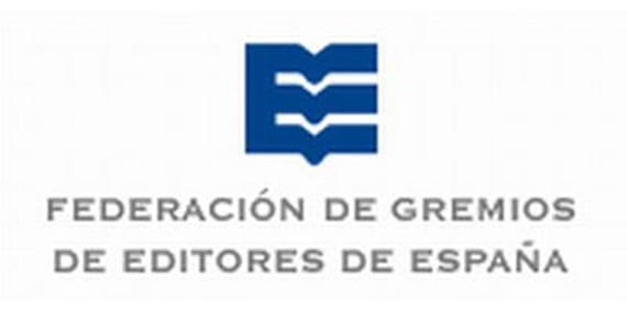 Logo FGEE