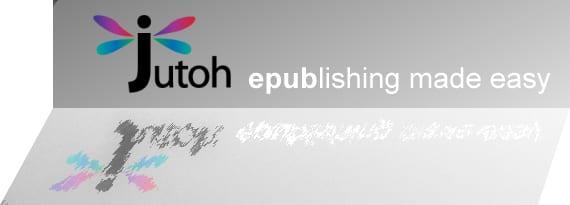 Logo de Jutoh