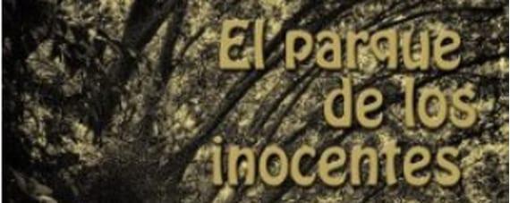 El parque de los inocentes