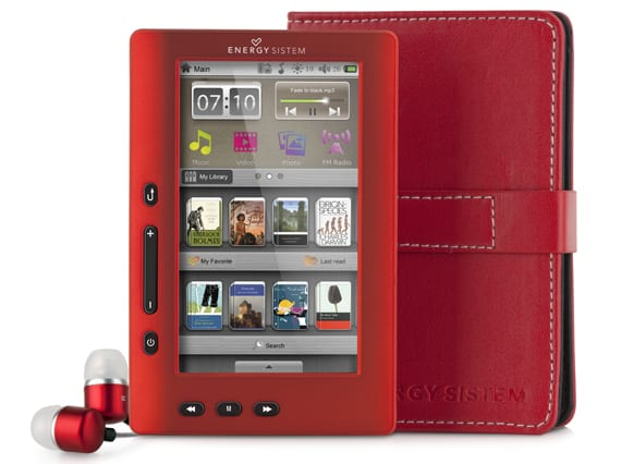 ereader-energy-sistem-color