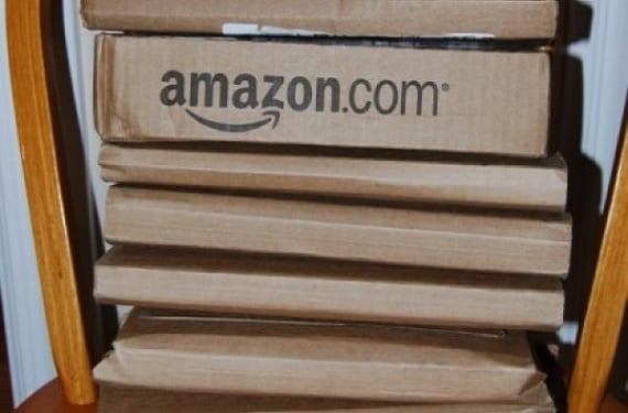 Operación Amazon