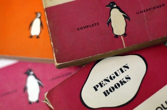 Editorial Penguin