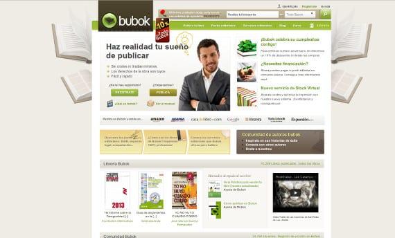 Fuentes para conseguir ebooks gratuitos y legales