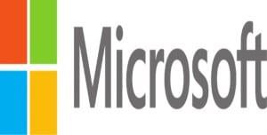 Crisis con Barnes&Noble: los rumores disparan la oferta de Microsoft