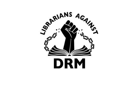 """DRM: una introducción a esta complicada """"solución"""""""