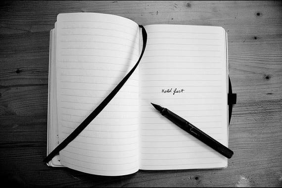 AutopublicacionTagus y otras novedades en La Casa del Libro