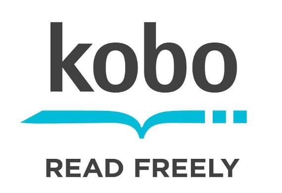 Kobo inicia una campaña agresiva en Estados Unidos