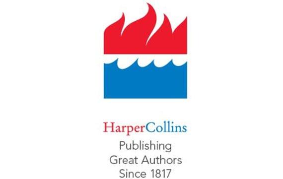 eInsider, la alternativa de HarperCollins al ebook libre
