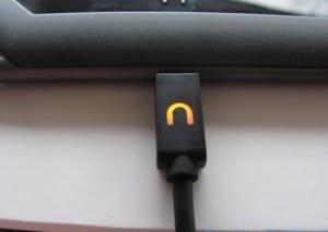 Trucos para alargar las baterías de nuestros eReaders