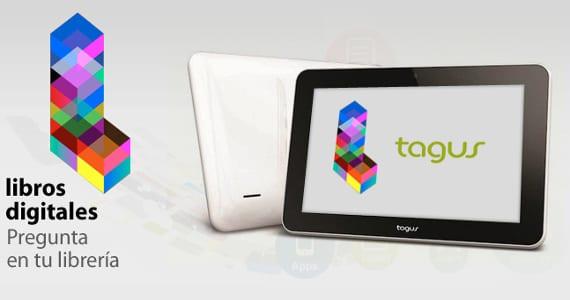 Mundo Digital Tagus se une a Cegal para vender sus productos
