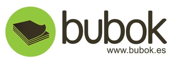 Ingram Spark y Bubok dos servicios editoriales de ebook y libro