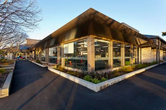 Kobo se expande con Hutt City Libraries y se mete en el mundo bibliotecario