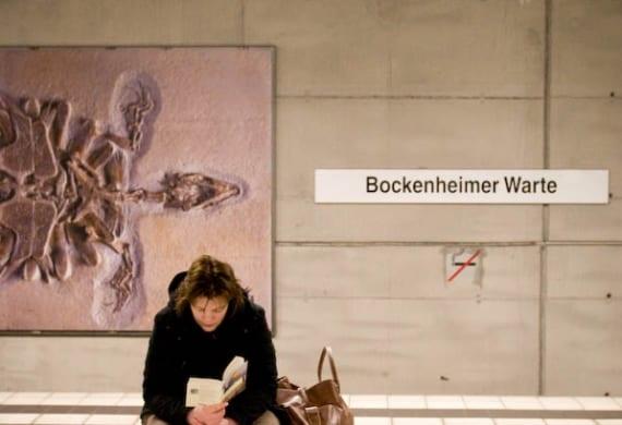 Un estudio afirma una mayor presencia del eReader en Alemania