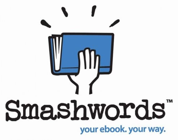 Smashwords se va a India mientras Hachette se va a USA