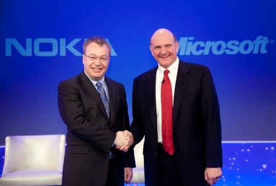 Microsoft ¿revoluciona o revolucionará el mundo del eReader?