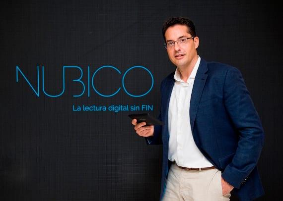 Nubico Premium se pone en marcha, un spotify de ebooks nuevo