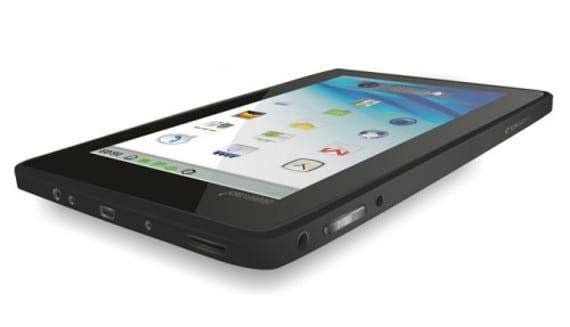 Datawind planea revolucionar el mercado del tablet