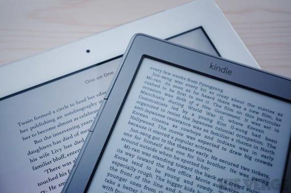 Macmillan se adentra en el mundo bibliotecario