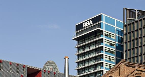 Planeta y RBA se reestructuran, ¿ algún cambio?