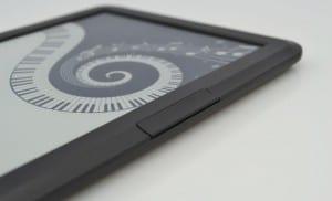 Boox C65 o la actualización de los eReaders Onyx