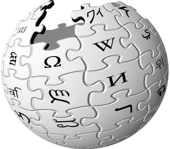 El Servicio de Bibliotecas de Cataluña y la Wikipedia, una colaboración interesante