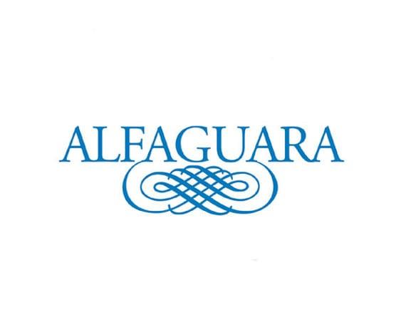Alfaguara es vendida a Random House o ¡ eso dicen!