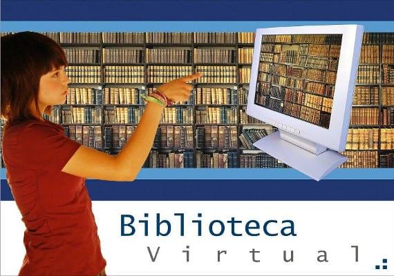 Préstamo de ebooks, un problema para el 2014