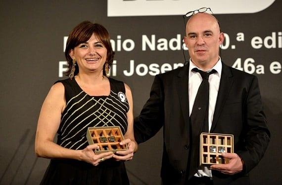 Premio Nadal