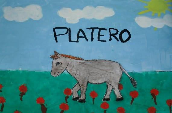 Platero