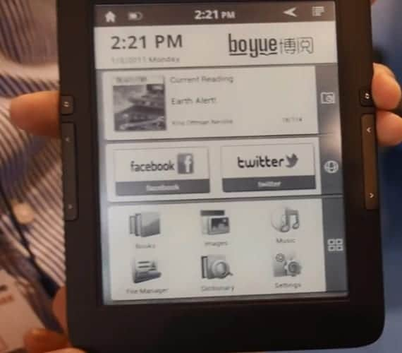 boeye-android-e-ink-tablet-2.3-gingerbread