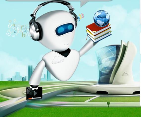 Telefónica se hace con la biblioteca digital de Brasil