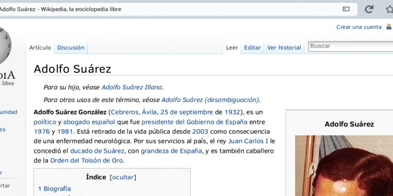 Firefox(1)