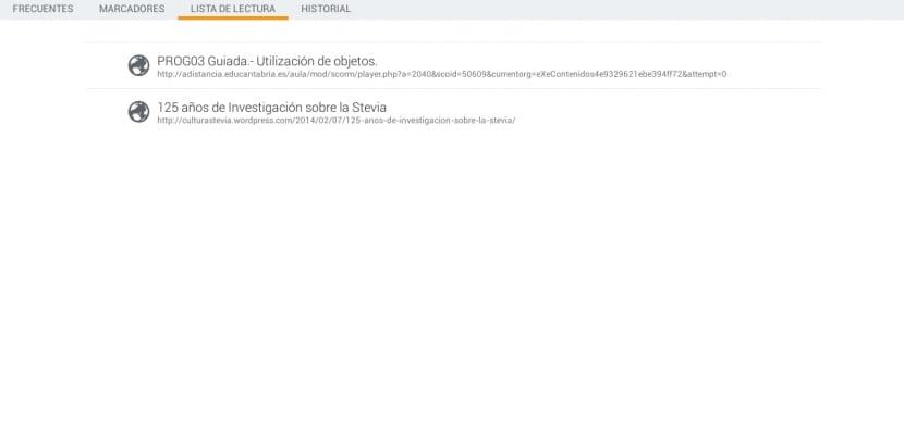 Screenshot_2014-02-18-12-24-31_830x400_scaled_cropp