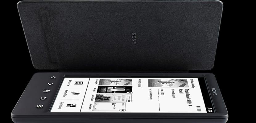 Comparativa entre el Sony PRS-T3 y el Kobo Aura HD