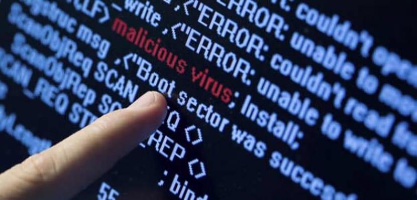 ¿Puede nuestro eReader infectarse por un virus informático?