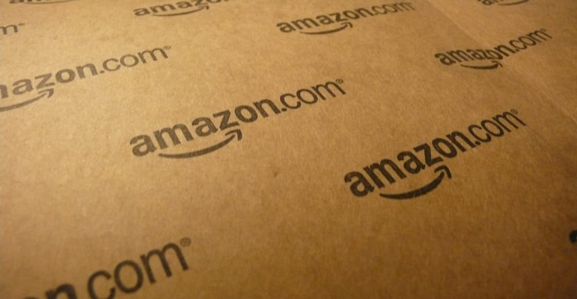 Amazon vs Hachette, su origen, el dinero