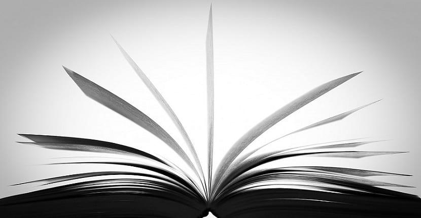 Edición de libros en España