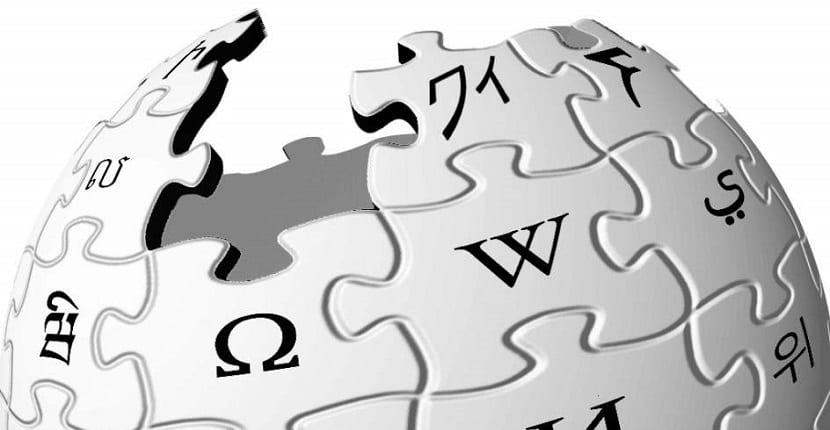 Editatón Wikipedia Madrid 2014