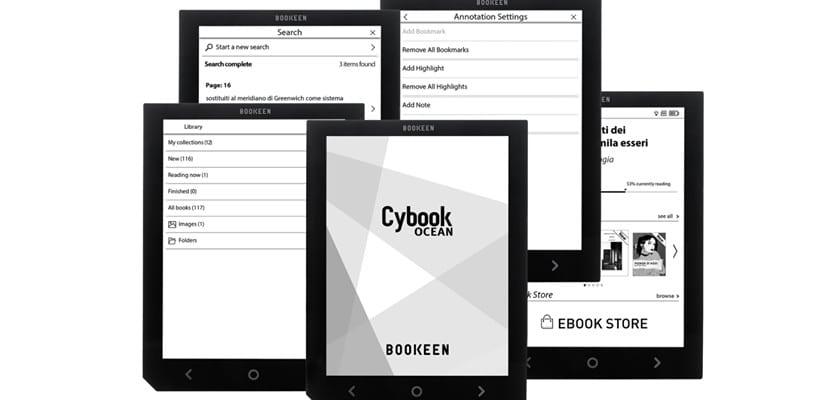 Cybook_Ocean_Bookeen