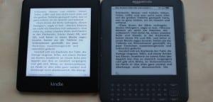Kindle_nuevo_viejo