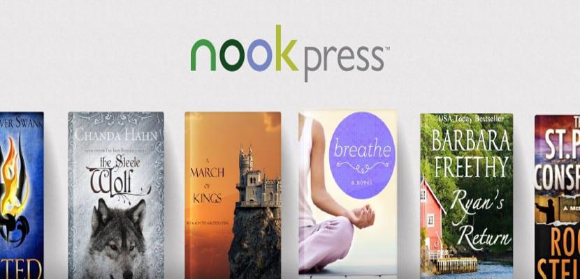 Nook_Press