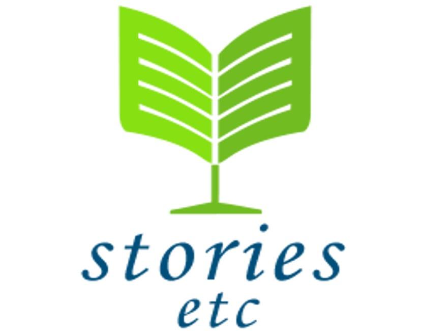 Logo de Stories_etc