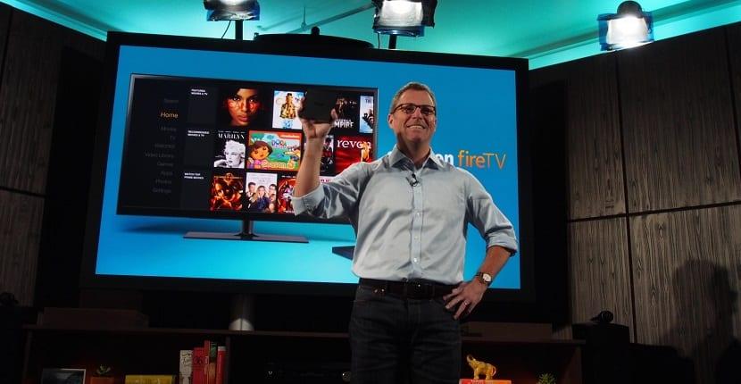 ¿Llegará el Kindle a costar 7 euros como la Fire TV?