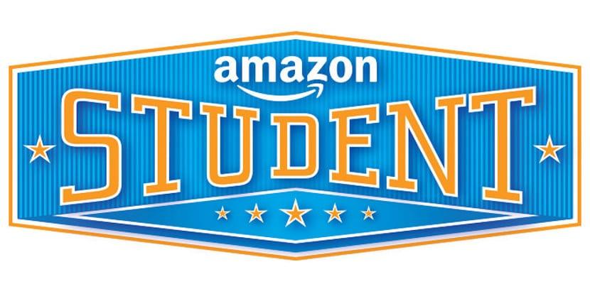 Amazon_Student_Logo