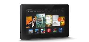 Kindle_Fire_Store