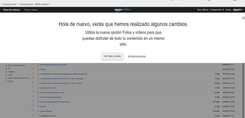 Screenshot_Amazon_Cloud_Storage