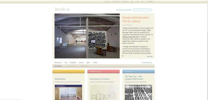 Web_Book-a