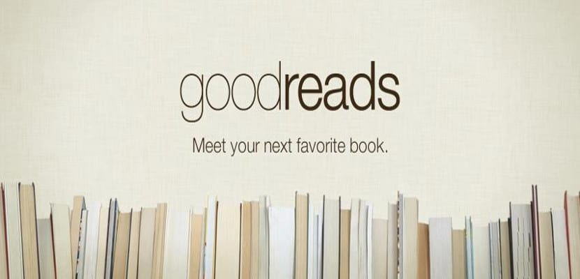 Cabecera_goodreads