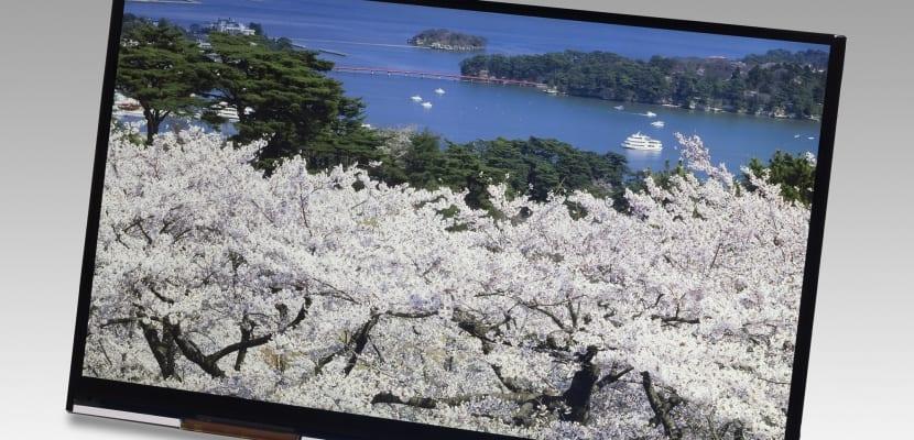 Pantalla_Japan_Display
